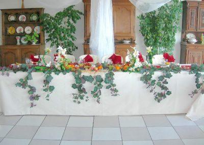 Salles Noël Traiteur - 06
